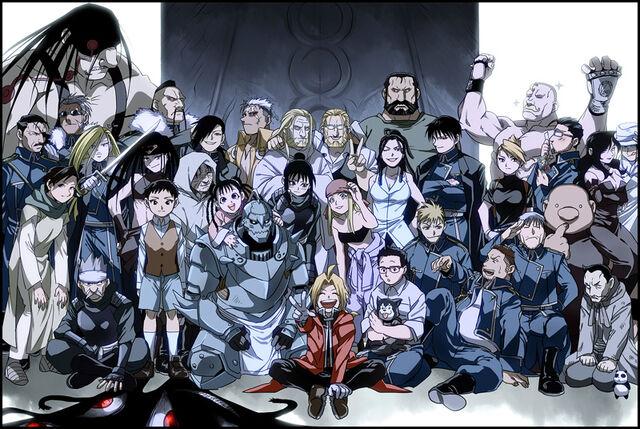 Archivo:Fullmetal Alchemist.jpg