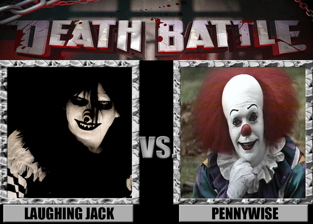 Archivo:Laughing jack vs pennywise.png