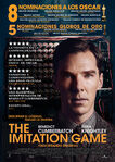 w:c:cine:The Imitation Game