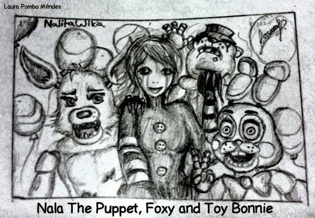 Archivo:Nalita the Puppet and Friends NalitaWikia.jpg