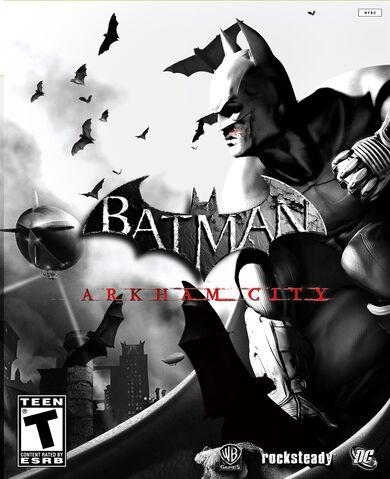 Archivo:Tour Batman 27.jpg