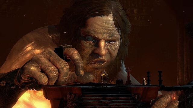 Archivo:Tour God of War 3.jpg