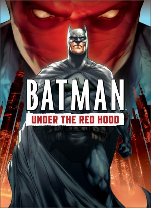 Archivo:Tour Batman 21.jpg