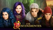 Descendientes.png