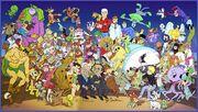 Hanna-Barbera.jpg