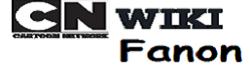 Archivo:Wiki-wordmark cnf.png
