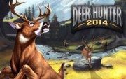 Deer Hunter.png