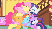 My Little Pony.png