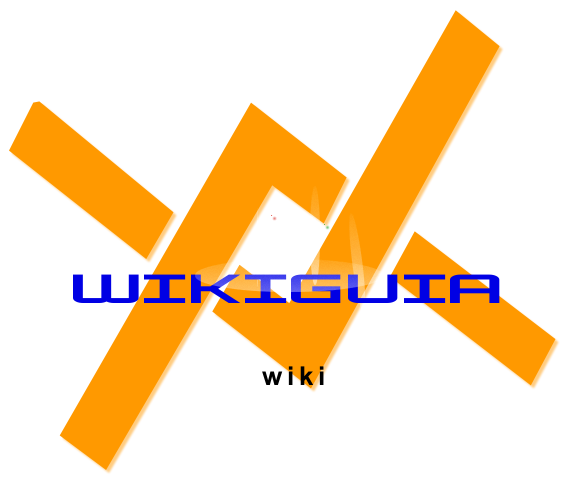 Archivo:Wikiguias.png