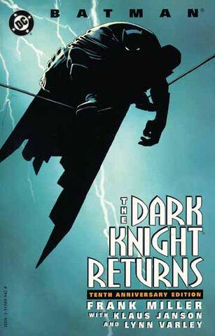 Archivo:Tour Batman 13.jpg