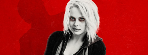 Archivo:BlogSeries-iZombie.png