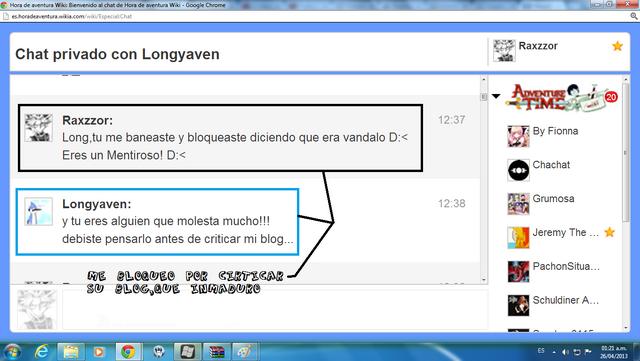 Archivo:Prueba Sobre Longyaven 3.png