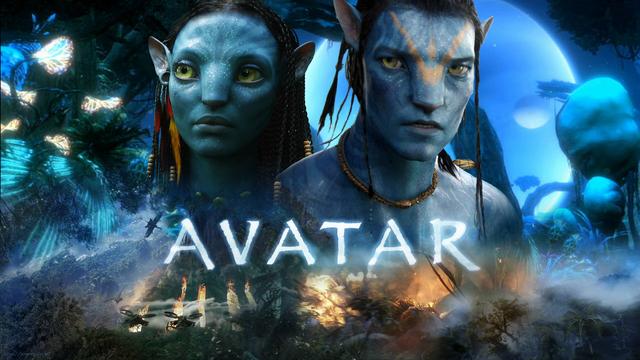 Archivo:Avatar(Película).png