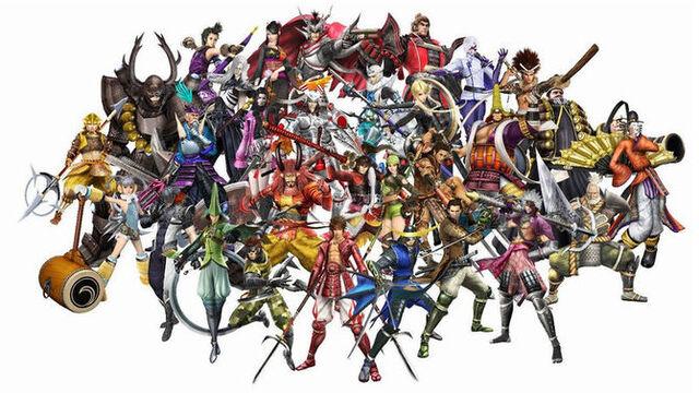 Archivo:Sengoku-basara-battle-heroes.jpg
