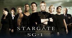 Stargate 1