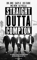w:c:cine:Straight Outta Compton