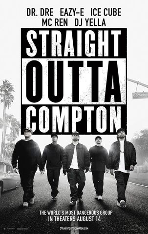 Archivo:StraightOuttaCompton.jpg