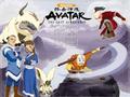 Avatar La leyenda de Aang.png