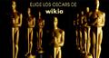 Cabecera Oscars.png