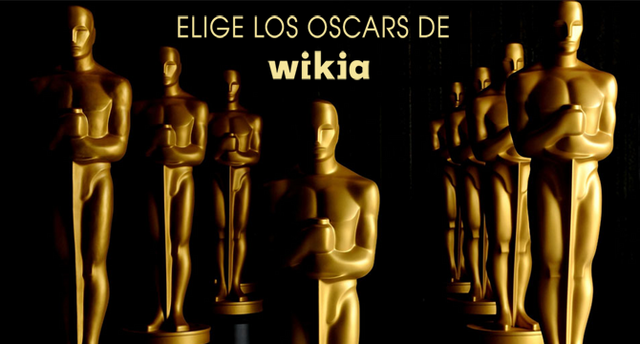 Archivo:Cabecera Oscars.png