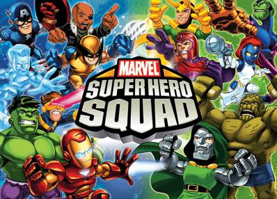 Archivo:El Escuadrón de Súper Héroes.png