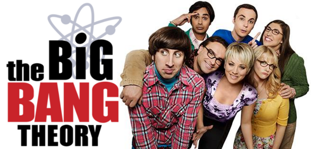 Archivo:The Big Bang Theory.png