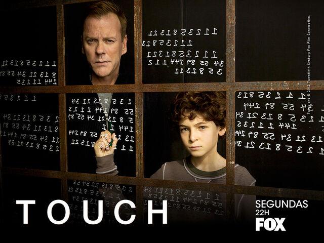 Archivo:Touch.jpg