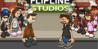 Flipline Studios