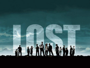 Lost.png