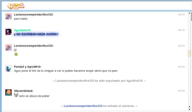 Archivo:Prueba 2.png