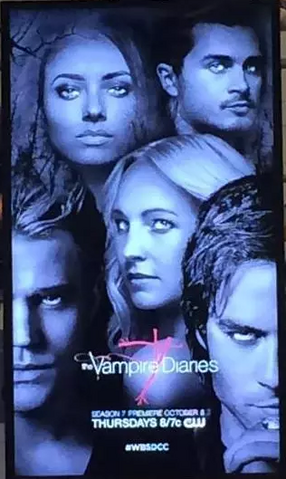 Archivo:TVD-7.png