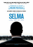 w:c:cine:Selma