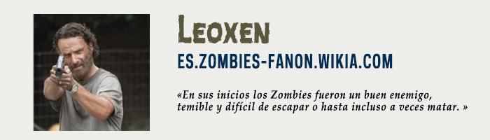 Leoxen2