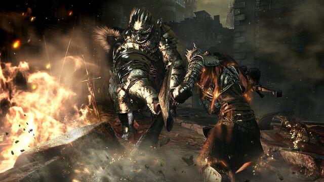 Archivo:Dark Souls III.jpg