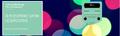 Miniatura de la versión de 04:48 24 dic 2014