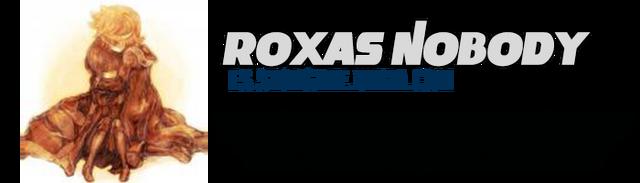 Archivo:Placa Roxas.png