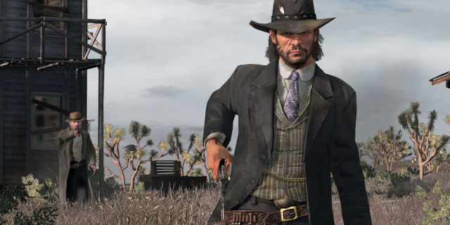 Archivo:Red Dead.png