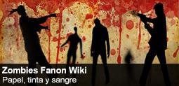 Archivo:Spotlight - Zombies Fanon - 255x123.png