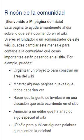 Archivo:Rincón comunidad defecto.png