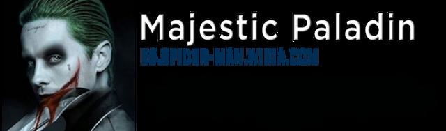 Archivo:Placa-Majestic-Superman.png
