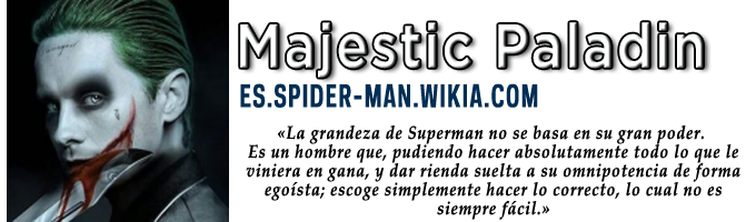 Placa-Majestic-Superman.png