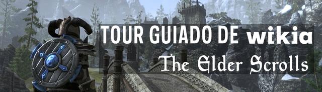 Archivo:Tour-Elder Scrolls.png