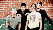Red Hot Chili Peppers.png