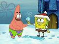 w:c:bobesponja:El efecto bola de nieve