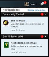 Cross-wiki-notifications.png