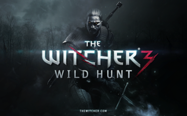 Witcher wild hunt wikia.png