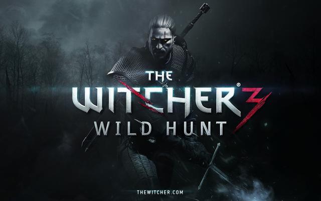 Archivo:Witcher wild hunt wikia.png