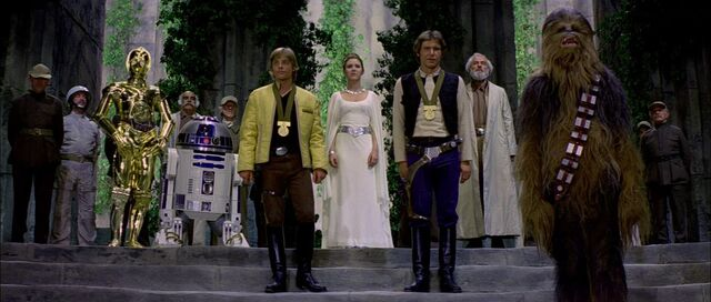 Archivo:Triunfo Star Wars Wiki.jpg