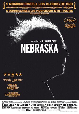 Archivo:Nebraska.jpg