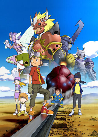Archivo:Tour guiado Digimon 25.jpg